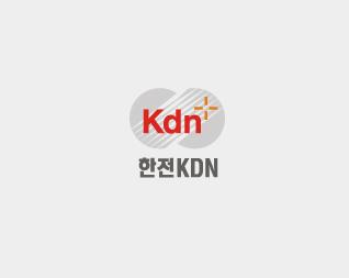 logo_main02