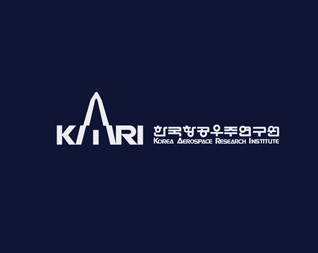 logo_main04