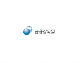 logo_main05