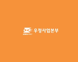 logo_main06